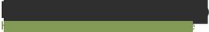 Mottville Township Logo